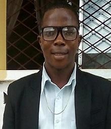 Ambassador of the Year